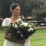 BiancaBalti_vogue bouquet oversize
