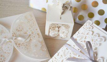 Partecipazioni-matrimonio-wedding-suite