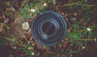 Come scegliere fotografo e videomaker per il matrimonio