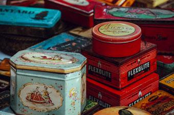 idee regalo san valentino capsula del tempo