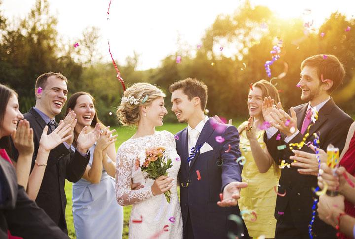 54f0bb63647d Come vestirsi ad un matrimonio  • Come organizzare un Matrimonio con ...