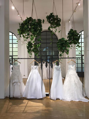 Giuseppe-Papini-2019-collezione-sposa