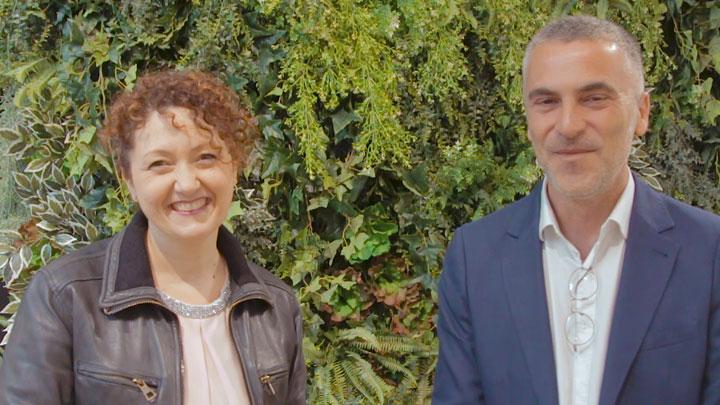 Intervista-a-Giuseppe-Papini