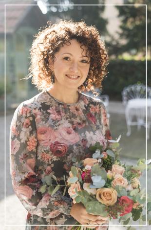 Roberta-Patane_Matrimoni-con-laccento_3