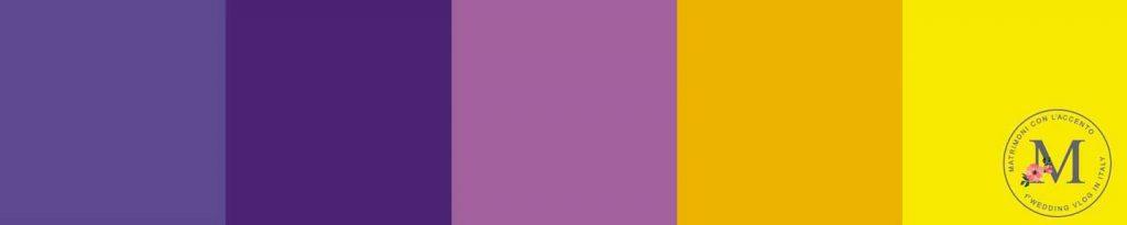 colori-Palette-ultra-violet-viola-giallo