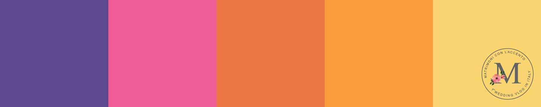 colori-palette-ultra-violet-arancio-colori-del-tramonto