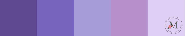 colori-palette-ultra-violet-lilla-lavanda