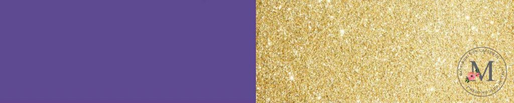 colori-palette-ultra-violet-oro-glitter