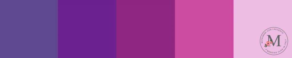 colori-palette-ultra-violet-rosa-prugna