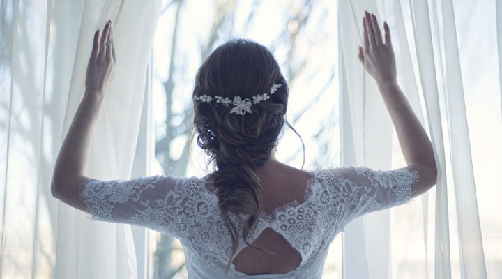 come-scegliere-abito-sposa