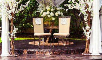 Rito del matrimonio: 10 cose da sapere