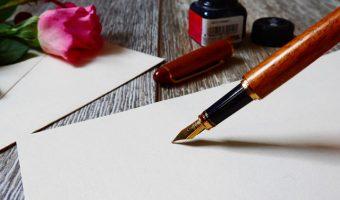 partecipazioni-matrimonio-cosa-scrivere