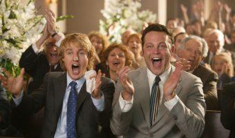 Bon ton matrimonio: 5 modi per far stare bene gli invitati