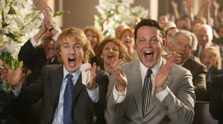 Bon-ton-matrimonio-far-stare-bene-gli-invitati