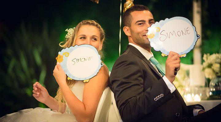Scherzi-matrimonio
