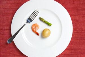 bon-ton-matrimonio-il-cibo