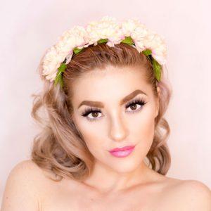 make-up-sposa-ciglia-sopracciglia
