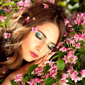 make-up-sposa-colori-matrimonio