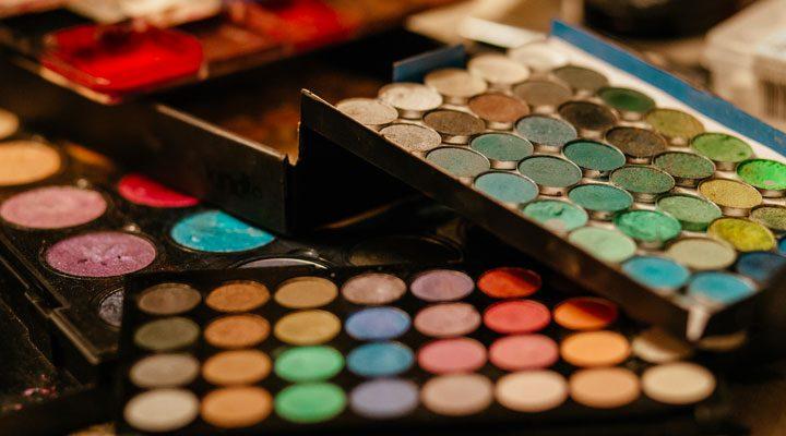 make-up-sposa-matrimoni-con-laccento-roberta-patane