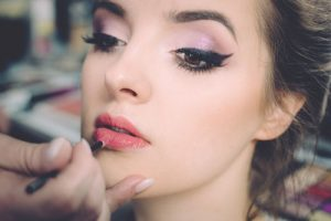 make-up-sposa-riga-eyeliner
