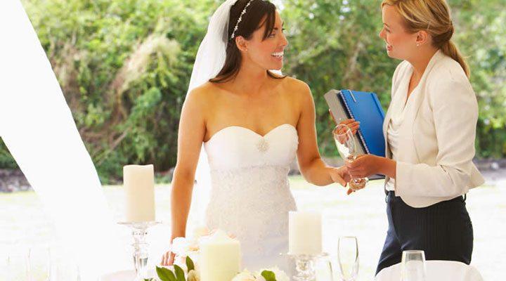 organizzazione-matrimonio-scelta-fornitori-giusti