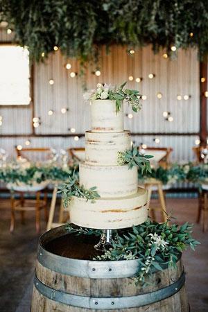 organizzazione-matrimonio-wedding-cake