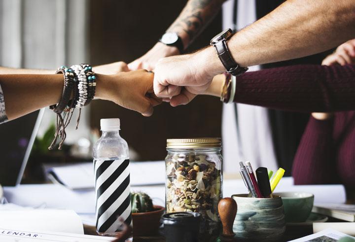 organizzazione-matrimonio-wedding-planning-dream-team