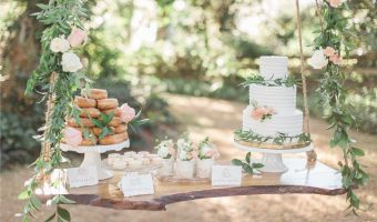 sweet-table-con-wedding-cake