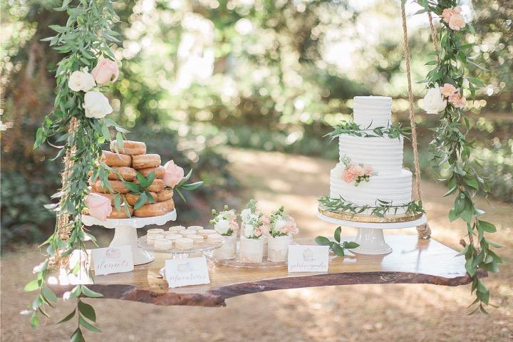 sweet-table-con-wedding-cake