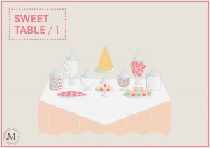 Sweet-Table-infografica1