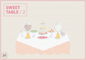 Sweet-Table-infografica2
