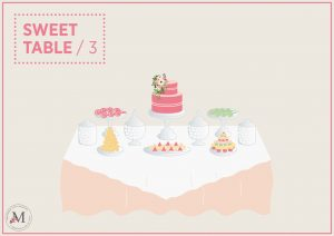 Sweet-Table-infografica3