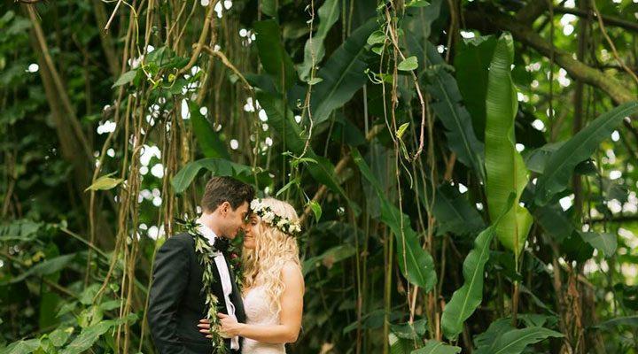 Matrimonio-alternativo_stile-jungle_Matrimoni-con-laccento_Roberta-Patane