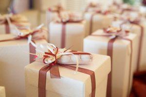 bomboniere-matrimonio-confetti-confezione-personalizzata