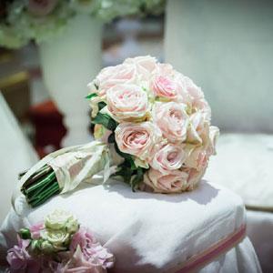 fiori-matrimonio-bouquet-rose-matrimoni-con-laccento-Roberta-Patane