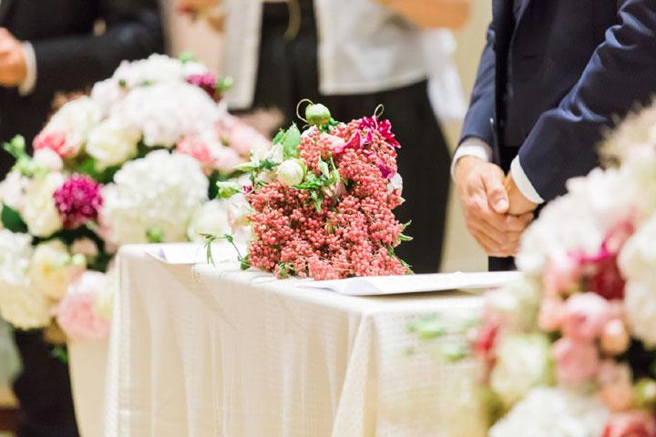 fiori-matrimonio-matrimoni-con-laccento-Roberta-Patane