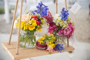 fiori-matrimonio-piccoli-vasetti-matrimoni-con-laccento-Roberta-Patane