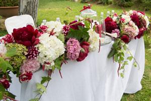 fiori-matrimonio-verde-matrimoni-con-laccento-Roberta-Patane