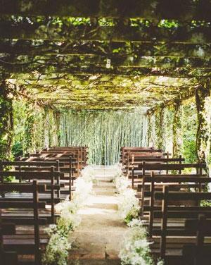 matrimonio-alternativo_stile-jungle_cerimonia-bianca_matrimoni-con-laccento_Roberta-Patane