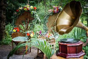 matrimonio-alternativo_stile-jungle_cerimonia_matrimoni-con-laccento_Roberta-Patane