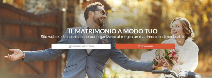 sito-matrimonio_lista-nozze-Zankyou_matrimoni-con-laccento_Roberta-Patane