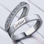 Fedi-nuziali-Cartier_Matrimoni-con-laccento_Roberta-Patane