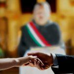 Il matrimonio civile si può davvero personalizzare?