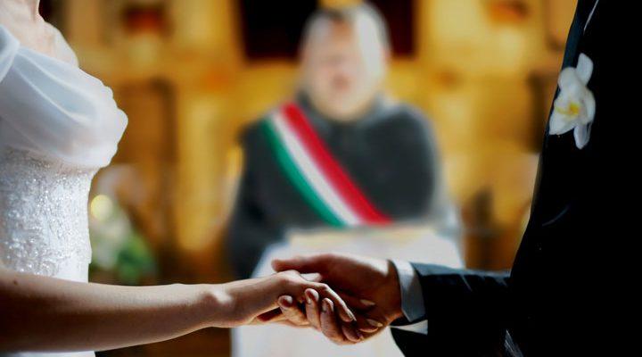 Matrimonio-Civile_Matrimoni-con-laccento_Roberta-Patane