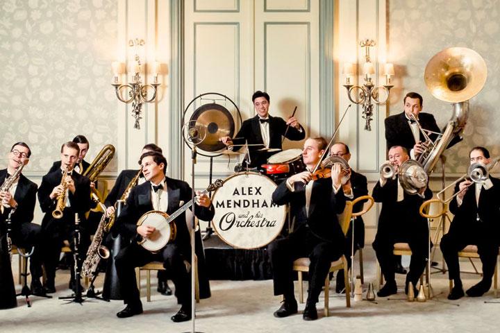 Musica-per-matrimonio-cerimonia_Matrimoni-con-laccento_Roberta-Patane