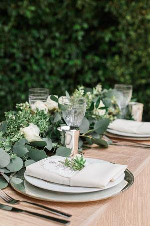 tavolo-imperiale-runner-tovaglioli_matrimoni-con-laccento_Roberta-Patane