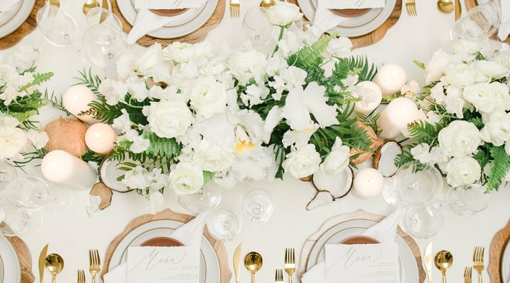 tavolo-imperiale_matrimoni-con-laccento_Roberta-Patane