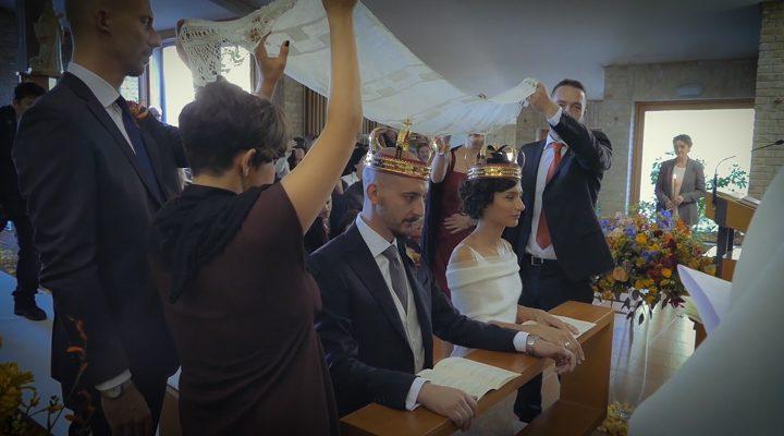 Rito-dell-velazione_Matrimoni-con-laccento_Roberta-Patane