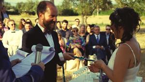 Rito-simbolico-handfasting-tie-the-knot_Matrimoni-con-laccento_Roberta-Patane
