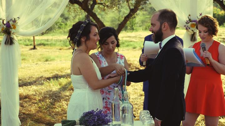 Matrimonio Simbolico Idee : Servizio celebrante matrimonio simbolico essenza eventi